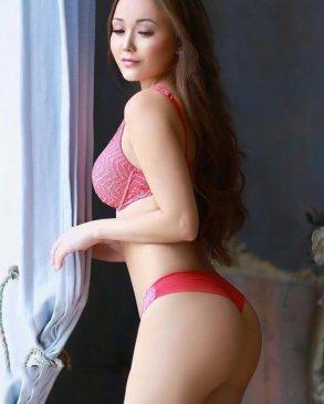 Мира, 22
