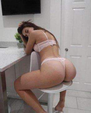 Марина, 23