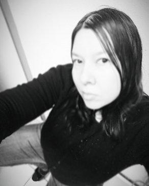 Лизавета, 30