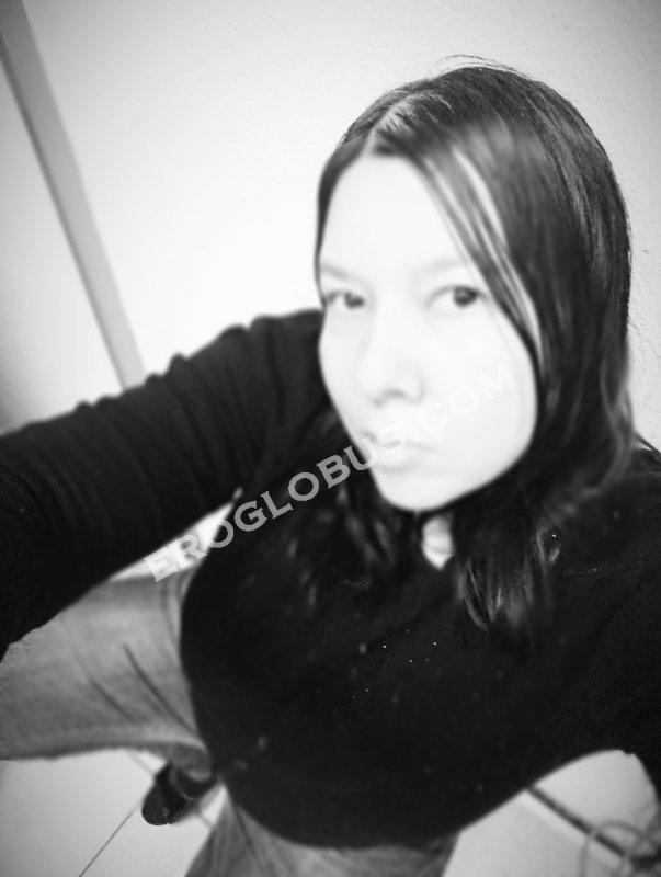 Лизавета, 29