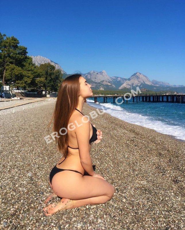 Луиза, 28